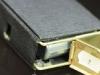 Микрофотоаппарат для скрытного наблюдения
