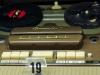 Многоканальный магнитофон