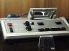 Кассетный магнитофон для фиксации разговоров