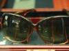 Микрофон в солнцезащитных очках