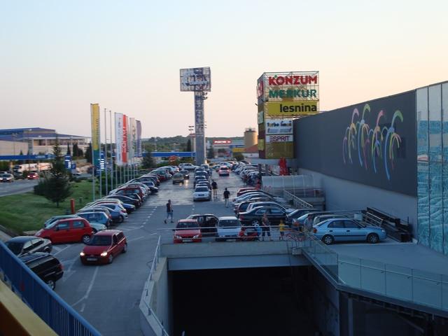 shibenik_283