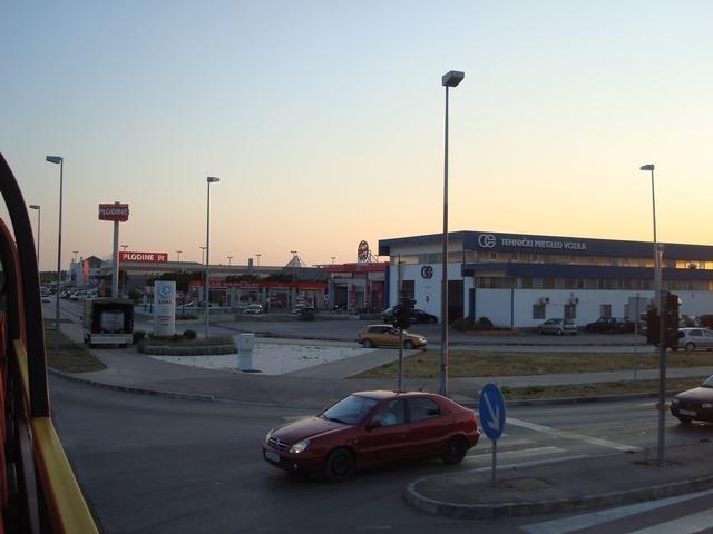 shibenik_286